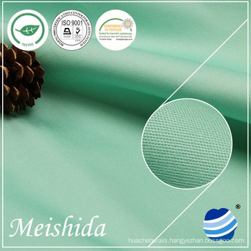 120days LC jewelry box net lining fabric